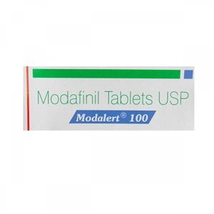 Buy Modafinil at UK Online Store | Modalert 100 Online