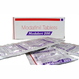 Buying Modafinil Uk
