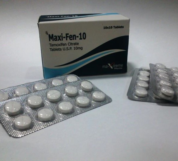 Buy Tamoxifen citrate (Nolvadex) at UK Online Store | Maxi-Fen-10 Online
