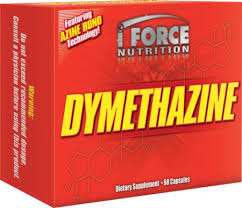 Buy Prohormone at UK Online Store | Dimethazine Online