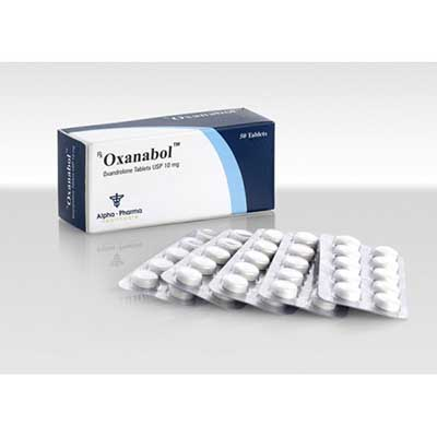 Buy Oxandrolone (Anavar) at UK Online Store | Oxanabol Online