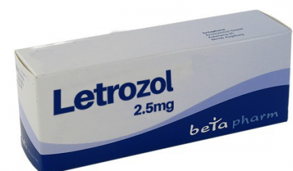 Buy Letrozole at UK Online Store | Fempro Online