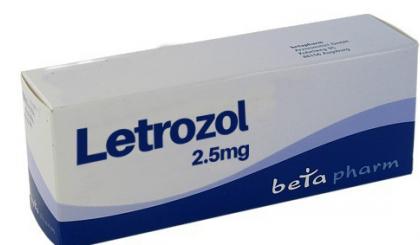 Buy Letrozole at UK Online Store | Fempro Online