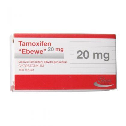 Buy Tamoxifen citrate (Nolvadex) at UK Online Store | Tamoxifen 20 Online