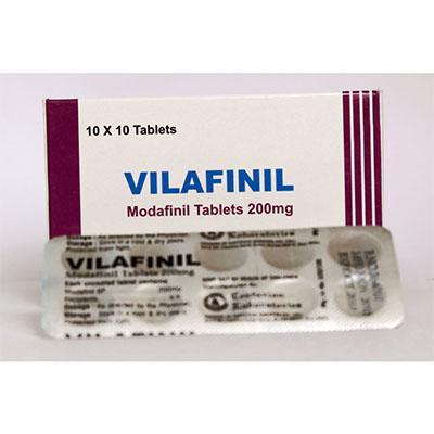 Buy Modafinil at UK Online Store | Vilafinil Online