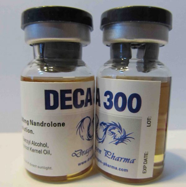 Buy Nandrolone decanoate (Deca) at UK Online Store | Deca 300 Online