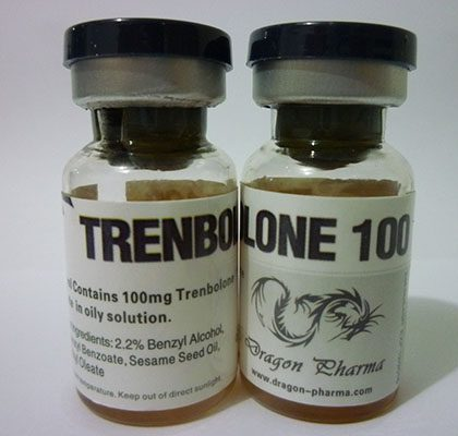 Buy Trenbolone acetate at UK Online Store | Trenbolone 100 Online