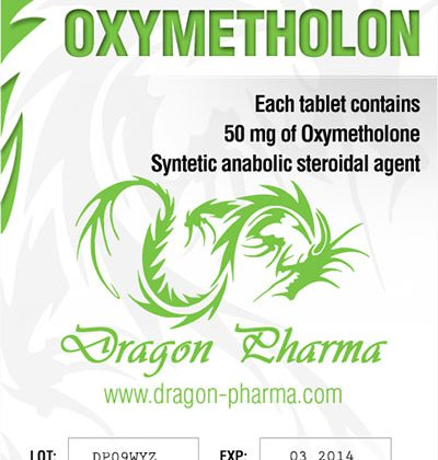 Buy Oxymetholone (Anadrol) at UK Online Store | Oxymetholon Online