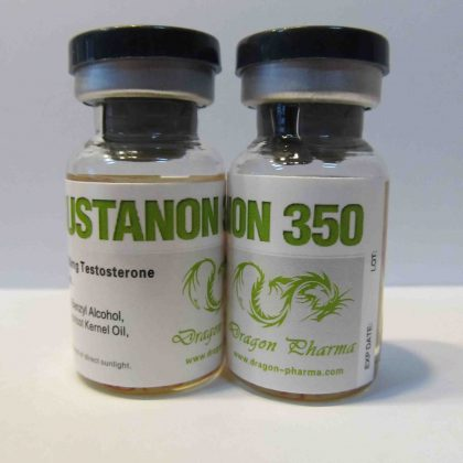 Buy Sustanon 250 (Testosterone mix) at UK Online Store | Sustanon 350 Online