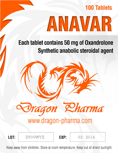 Buy Oxandrolone (Anavar) at UK Online Store | Anavar 50 Online