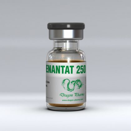 Buy Testosterone enanthate at UK Online Store | Enanthate 400 Online