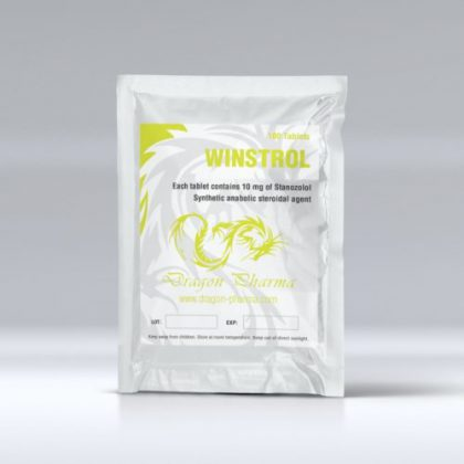 Buy Stanozolol oral (Winstrol) at UK Online Store | Winstrol Oral (Stanozolol) 10 Online