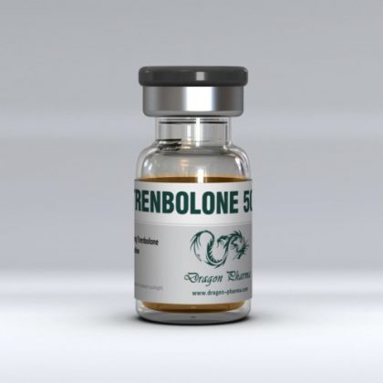 Buy Trenbolone acetate at UK Online Store | TRENBOLON 50 Online
