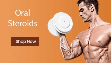 Oral Steroids in UK | low price for delivery in London