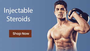 Injectable Steroids in UK | low price for delivery in London