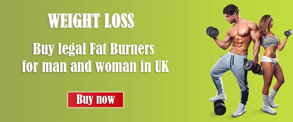 Weight Loss in UK | low price for delivery in London