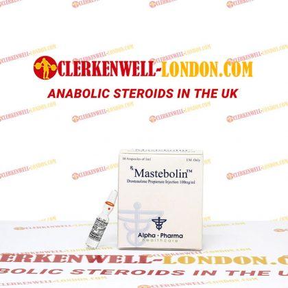 mastebolin 100 mg in UK