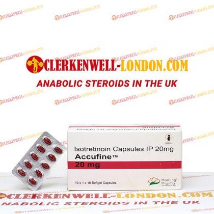 accufine 20 mg in UK