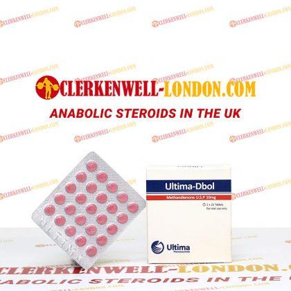 ultima-dbol 10 mg in UK
